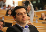 Grèce : privatiser, le dilemme de Tsipras