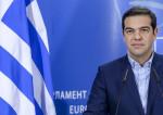 Grèce : une élection pour rien