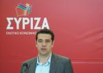 Grèce : le calice de l'euro, jusqu'à la lie