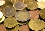 Argent - Pièces de monnaie - Euro (domaine public)