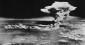 Hiroshima/Nagasaki : des bombardements ordinaires ?