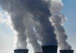 La sécurité des centrales nucléaires en jeu