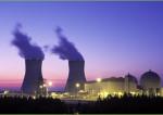 Les États-Unis investissent dans leur filière nucléaire