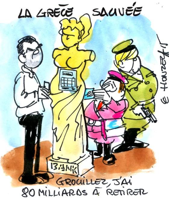 http://www.contrepoints.org/wp-content/uploads/2015/07/Contrepoints-Grèce-René-Le-Honzec.jpg