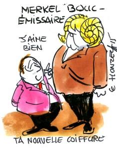 http://www.contrepoints.org/wp-content/uploads/2015/07/Contrepoints-A. Merkel René-Le-Honzec.jpg