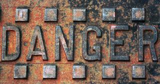 Danger pour votre épargne : les taux négatifs