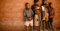 Afrique : la croissance face au défi du terrorisme