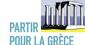 Grèce antique : la plus belle invention moderne
