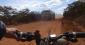 Un périple autour du monde : embrouilles et surprises en Tanzanie