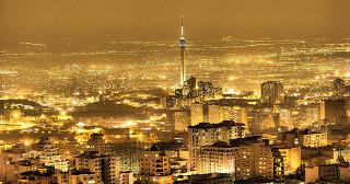 Iran : les 6 clefs d'un succès diplomatique
