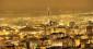 Iran/Arabie Saoudite : le Proche-Orient vers la guerre ?