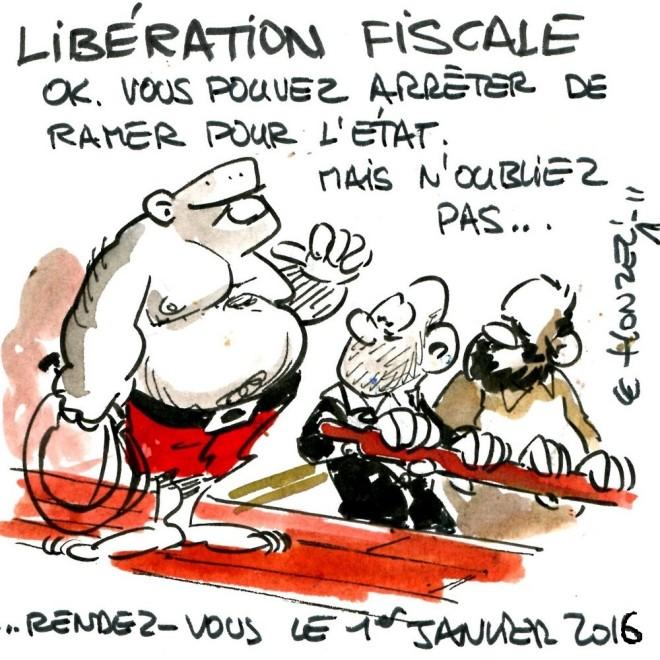Journée-de-libération-fiscale-2016
