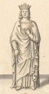 Louis X le Hutin-Domaine public