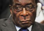 Afrique : un top 5 des corrompus
