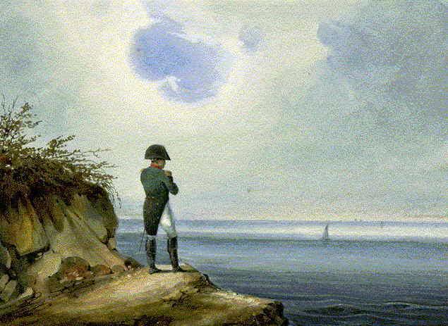 Napoleon_sainthelene (domaine public)
