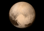 Les Grecs viennent-ils de Pluton ?