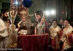 Une brève histoire des Chrétiens d'Orient