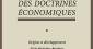 Joseph Rambaud : histoire des doctrines économiques