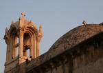Combien reste-t-il de Chrétiens en Orient ? [Replay]
