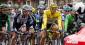 Un tour de force numérique : le Tour de France
