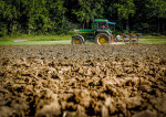 Non, le gouvernement ne doit pas aider les agriculteurs