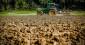 [Replay] Agriculteurs : comment sortir de la crise ?