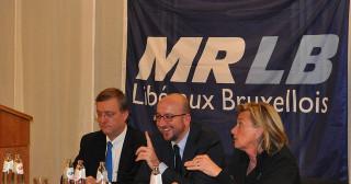 Belgique : le gouvernement Michel se moque de vous
