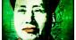 Simon Leys, amoureux de la Chine et épris de liberté