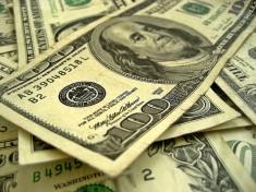 dollar by 401(K) 2012(CC BY-SA 2.0)