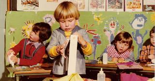 Quand la liberté d'enseignement est devenue un enjeu politique