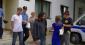 Liberland : en lutte pour sa survie