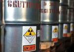 Lettre ouverte aux journalistes du Monde détracteurs du nucléaire