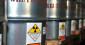 Écologie positive - Le nucléaire, c'est supaire !