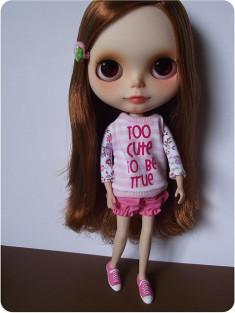 poupée fille-aline coutinho (CC BY-NC 2.0)