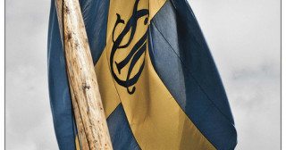 La Suède dans l'union européenne : une implication frileuse