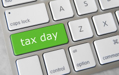 tax day by Gotcredit-(CC BY 2.0)