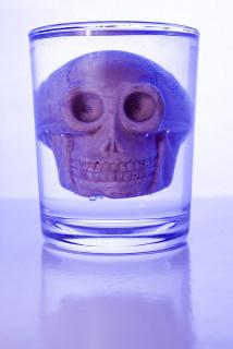 verre d'eau-Guillaume Coquebin-Crane nucléaire-(CC BY-NC-ND 2.0)