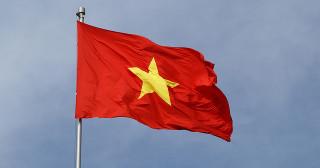 1975 - 2015 : Être vietnamien, hier et aujourd'hui ?
