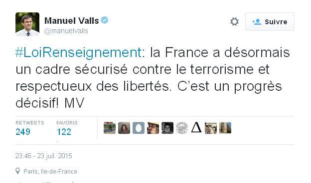 04-Valls