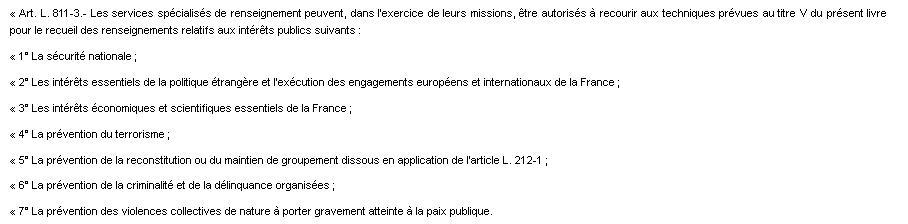 04b-Renseignement