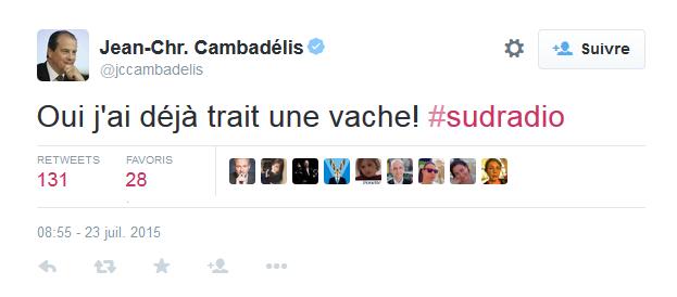 07-Camabdelis