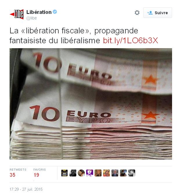 10-LiberationFiscale