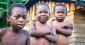 """""""Osons les écoles de la deuxième chance !"""" Sylvia Bongo Ondimba"""