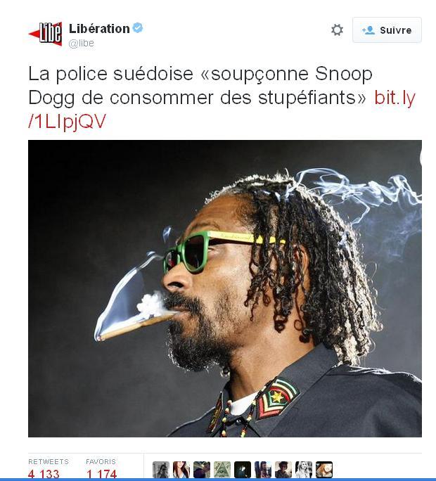 12-Snoop