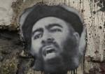 Proche-Orient : inévitable escalade militaire