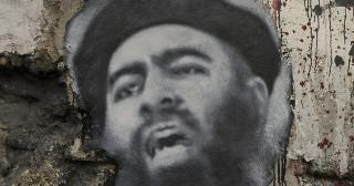 Daesh, un État comme les autres
