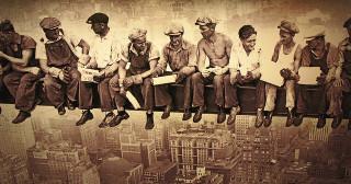 L'avenir appartient-il au travailleur indépendant ?