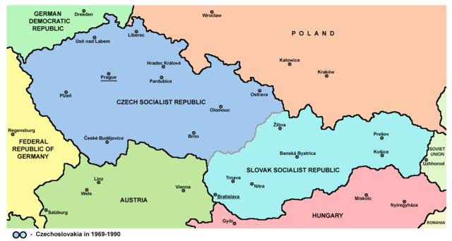 640px-Czechoslovakia