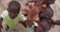 Afrique : la croissance dépend de l'État de droit