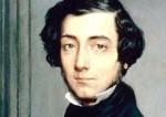 Bourse Tocqueville 2016 : postulez sans tarder !
